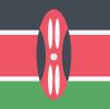 CloudFactory Kenya