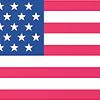 CloudFactory USA