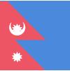 CloudFactory Nepal