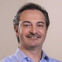 Jonathan Reichental