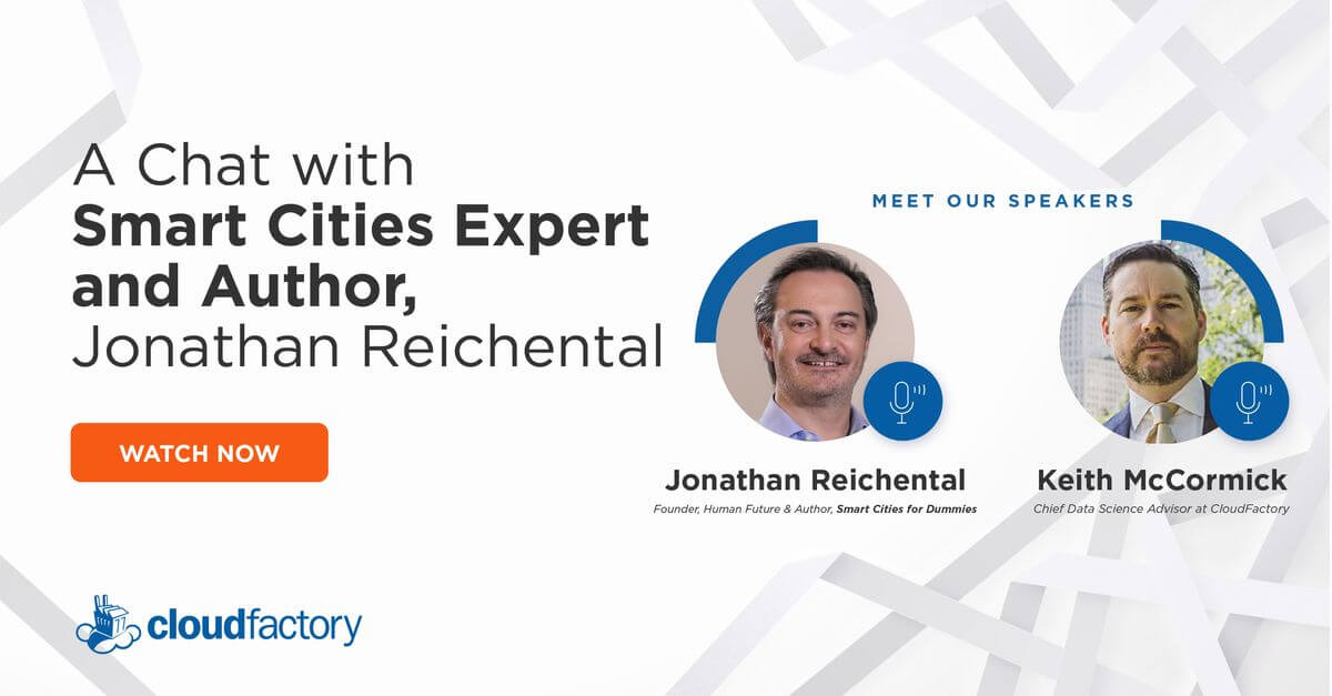 chat-with-jonathan-reichental-post-webinar-featured-thumbnail
