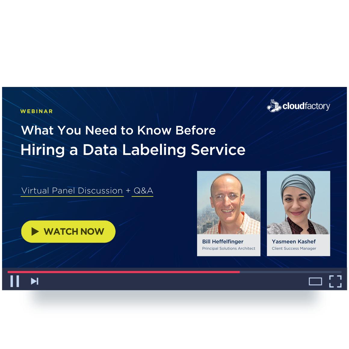 data-labeling-webinar-nov-2019-player