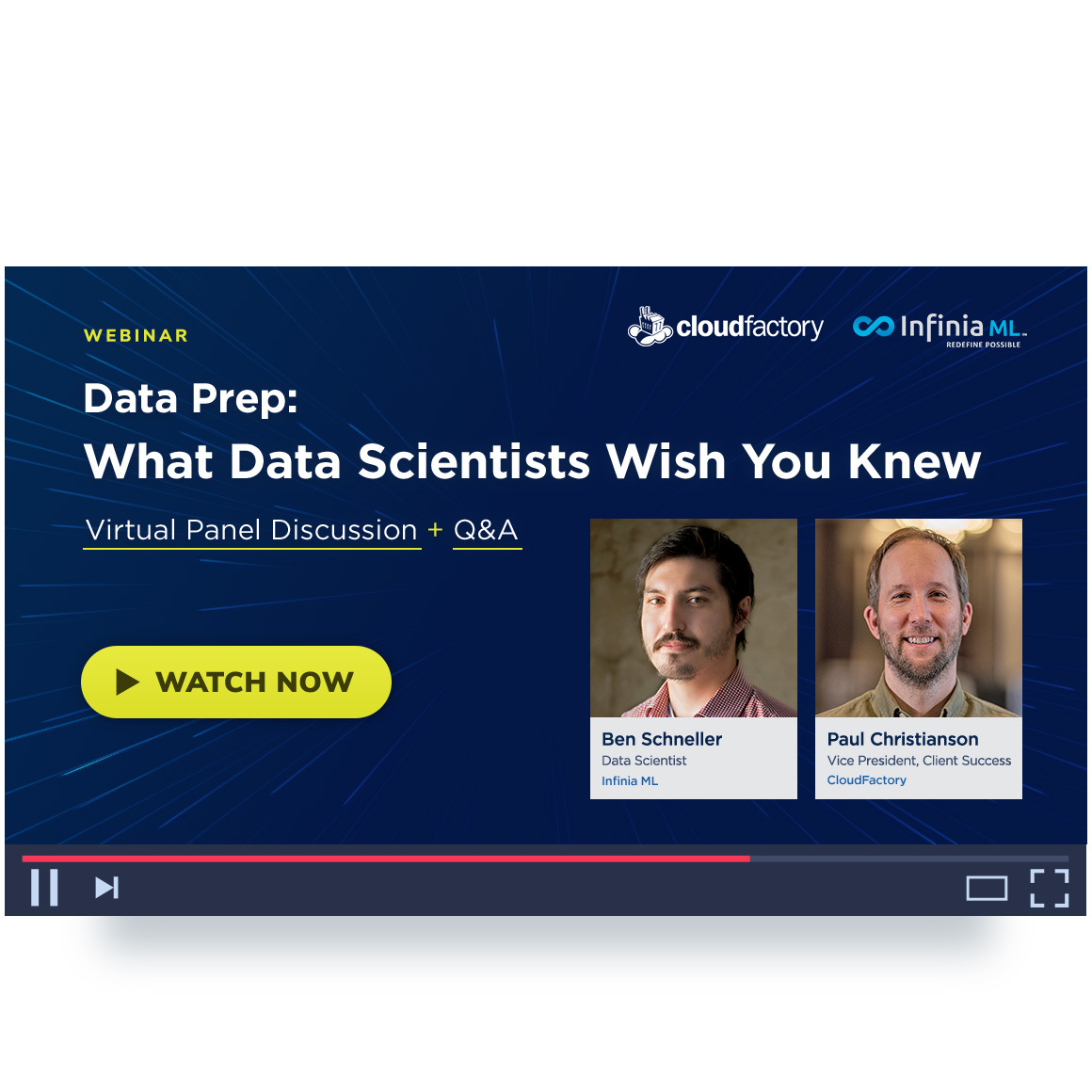 what-data-scientists-wish-you-knew-webinar-thumbnail-resources
