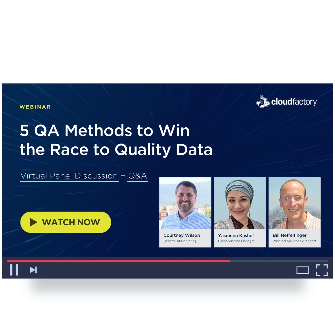 win-the-race-to-quality-data-post-webinar-thumbnail