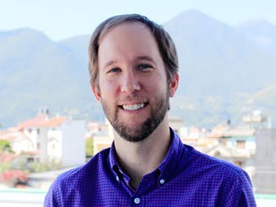 Paul Christianson