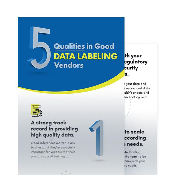 5-qualities-in-good-data-labeling-vendors