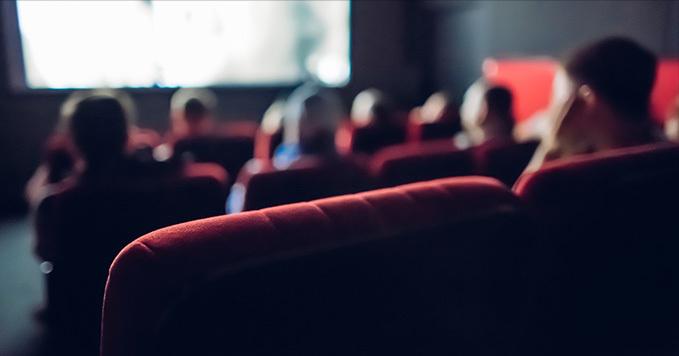 World's 1st Software Platform for Film Festival Audience Engagement