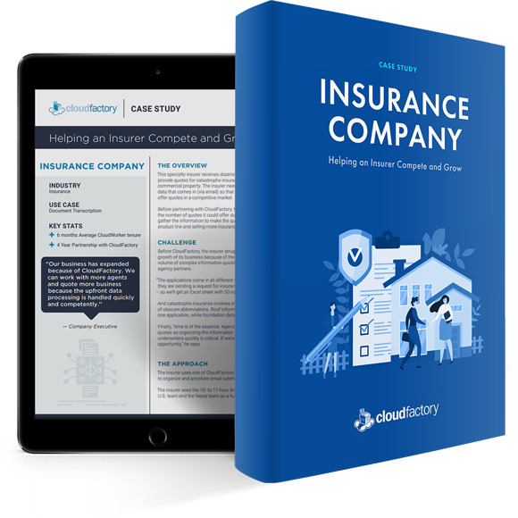 insurance-company-case-study