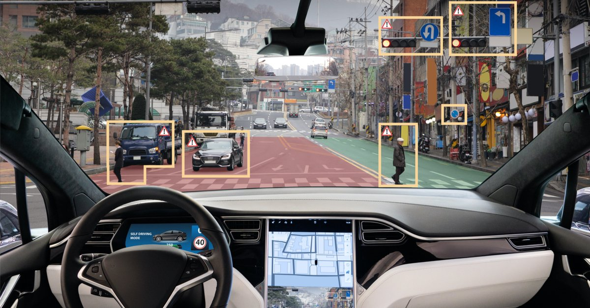 how-autonomous-cars-learn-to-see