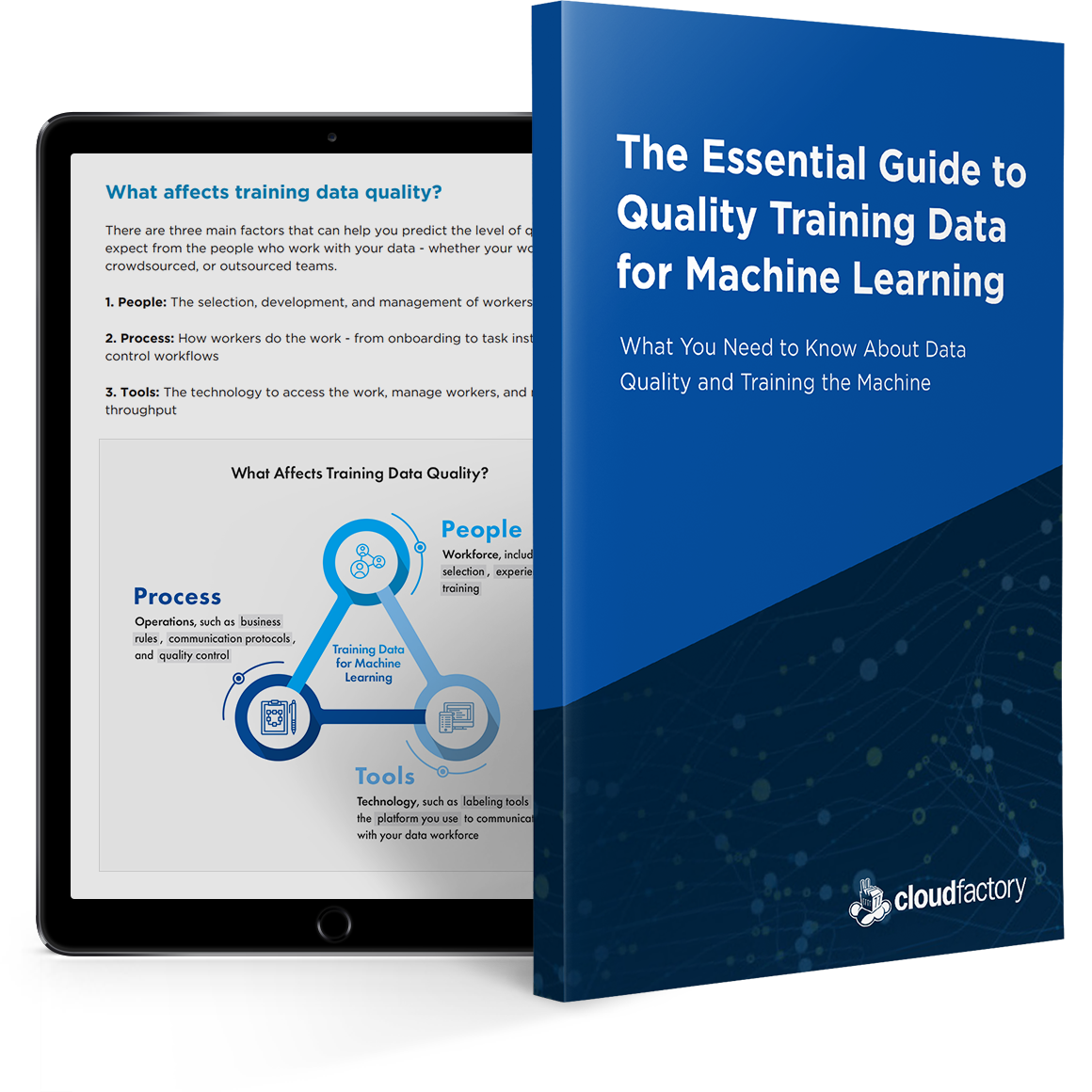 quality-training-data-guide