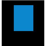 cf-icons-certifiedworkforce