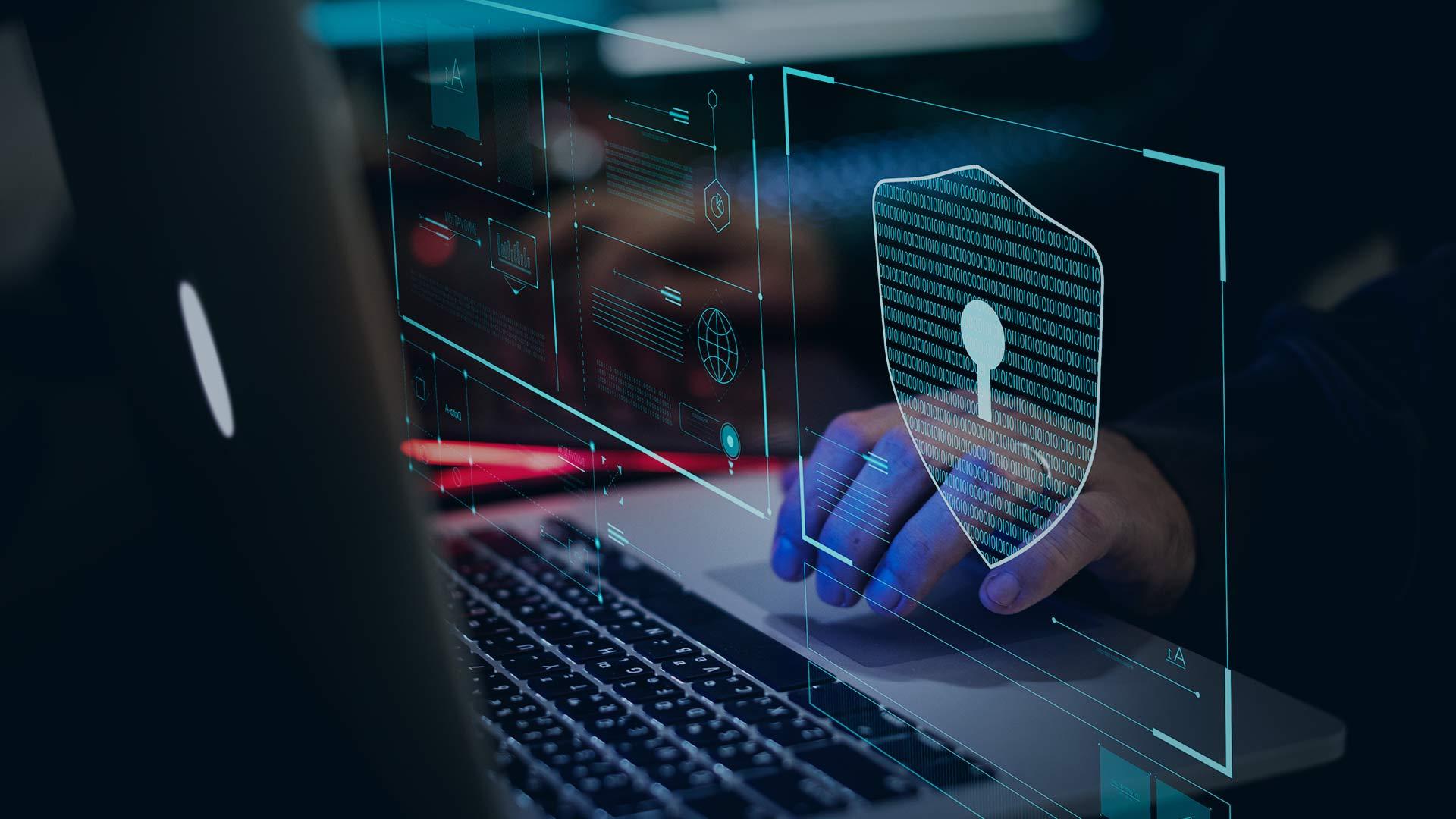 data-security-service