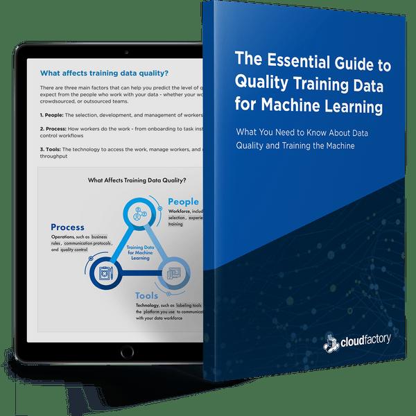 quality-training-data-guide