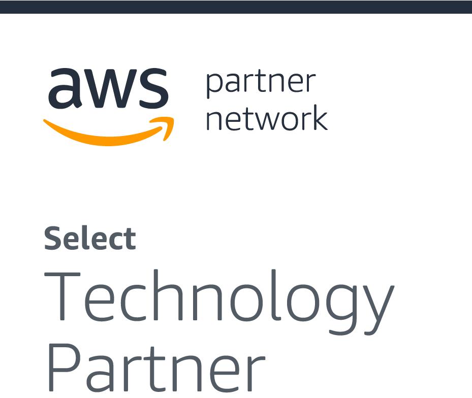 aws-partner-network-technology-partner