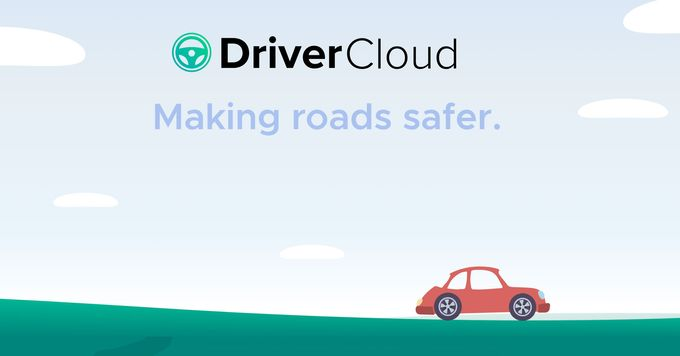 Driver Technologies Fuels Innovation for Motorists