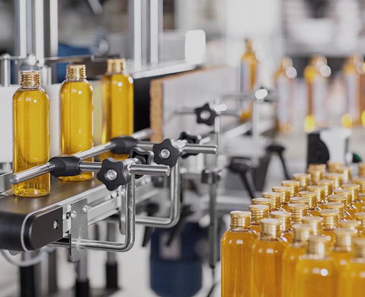 ai-to-manufacturing-logistics