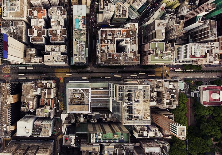 geospatial-applications-data-analysis