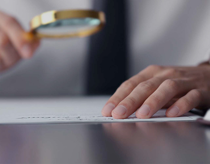 legal-contract-analysis