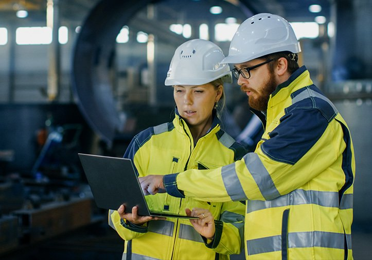 manufacturing-logistics-services